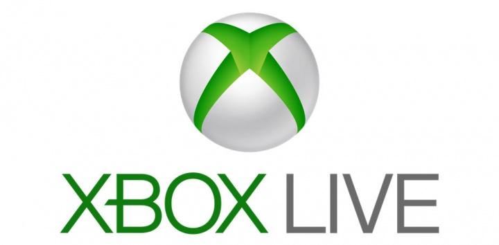 Imagen - Xbox Live Gold será gratis en Windows 10