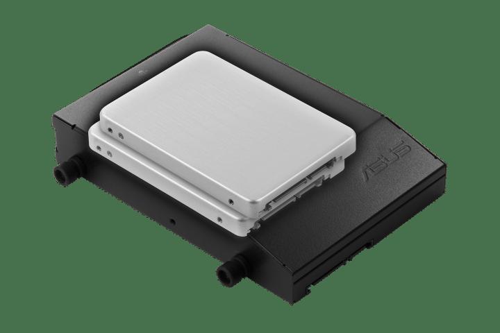 Imagen - ASUS VivoPC VM60 y VM42, los dos nuevos mini-pcs con soporte 4K