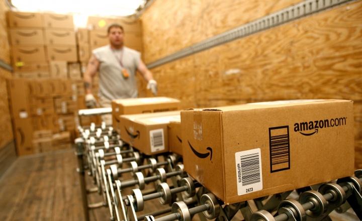 Las mejores ofertas del Cyber Monday en Amazon