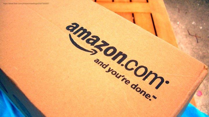 Amazon es acusado de espiar perfiles de usuarios en las redes sociales