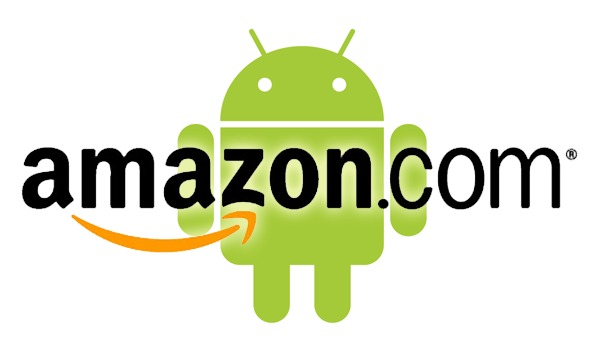 Amazon regala 500 apps para Android valoradas en 10.000 dólares