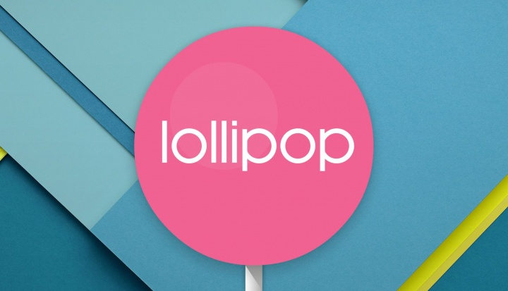 android-lollipop-220415