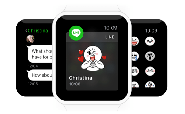 Imagen - Vodafone ofrece datos ilimitados para WhatsApp