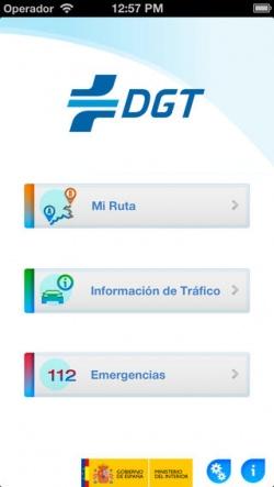 Imagen - Operación salida del puente de mayo: evita los atascos de tráfico