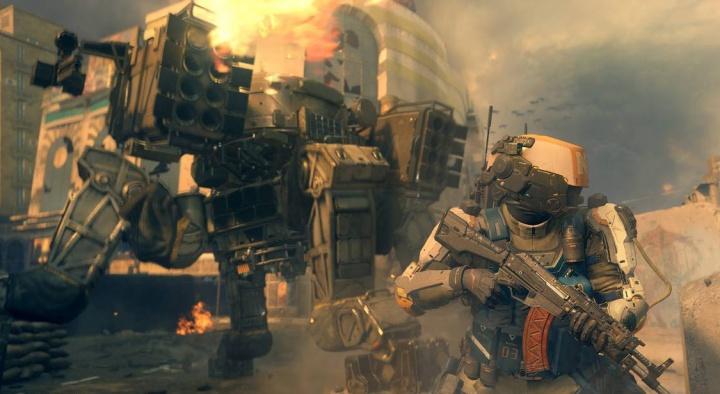 Imagen - Descarga Call of Duty: Black Ops III con un 75% de descuento