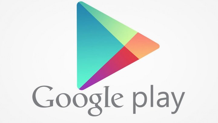 Consigue apps de pago gratis en Google Play