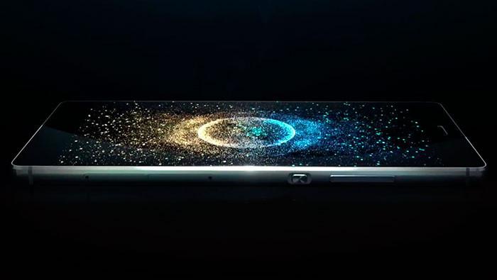 Imagen - Huawei P8: precios con Vodafone y Yoigo