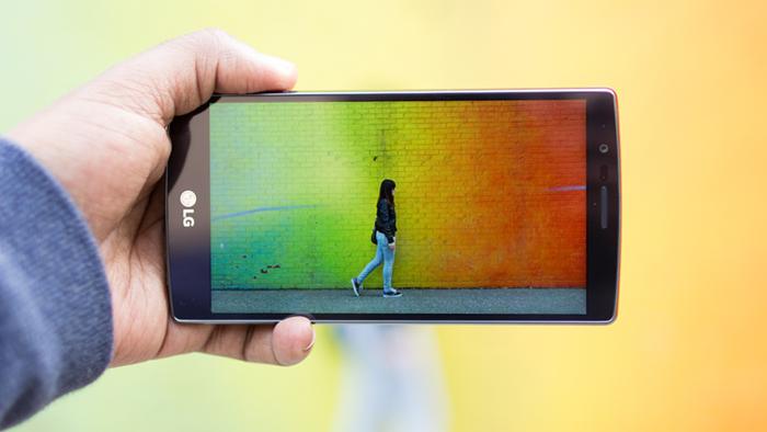 Imagen - Precios de reparación de las pantallas de smartphones