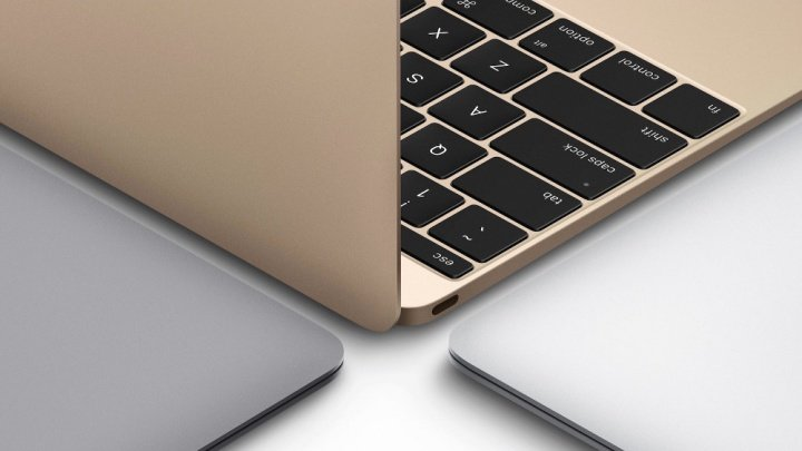 Apple podrá lanzar MacBooks con los procesadores del iPhone