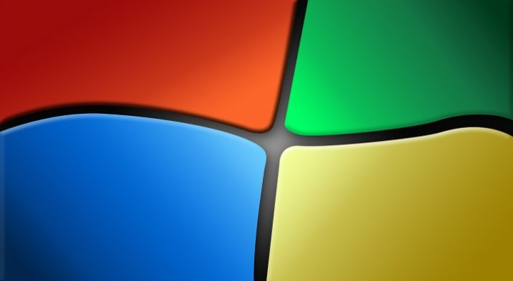 Solucionar consumo de CPU de Windows Modules Installer Worker