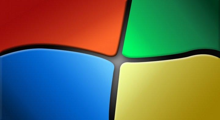 La actualización KB3123862 llega para que actualicemos a Windows 10