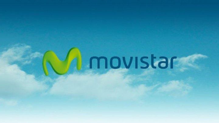 Una falsa factura de Movistar llega por email y te infecta con un virus