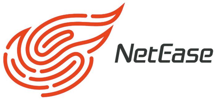 Imagen - NetEase Cloud Music, el Spotify chino gratis y sin límites disponible en español