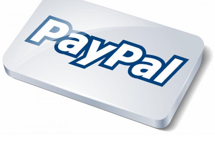 Un nuevo phishing te pide actualizar tus datos de PayPal por email