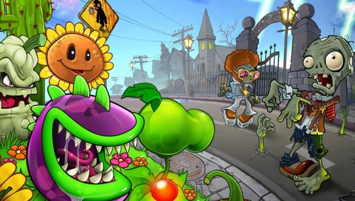Google Play rebaja a un precio ridículo algunos de los juegos más populares