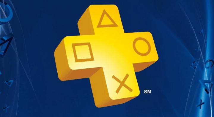 Juegos gratuitos de PlayStation Plus en diciembre de 2016