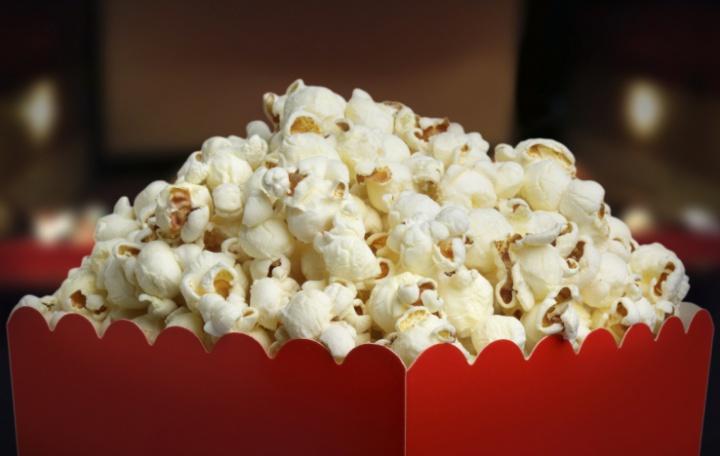 Popcorn Time presenta una importante vulnerabilidad por la que te pueden hackear