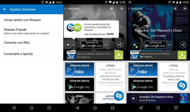 Imagen - 15 apps que deberías instalar en el Samsung Galaxy S7