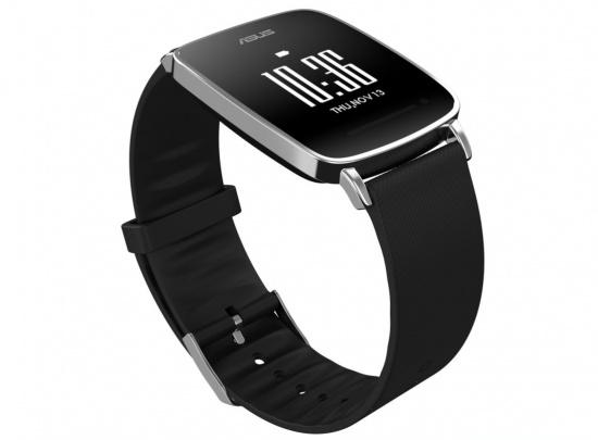 Imagen - ASUS presenta el nuevo wearable VivoWatch