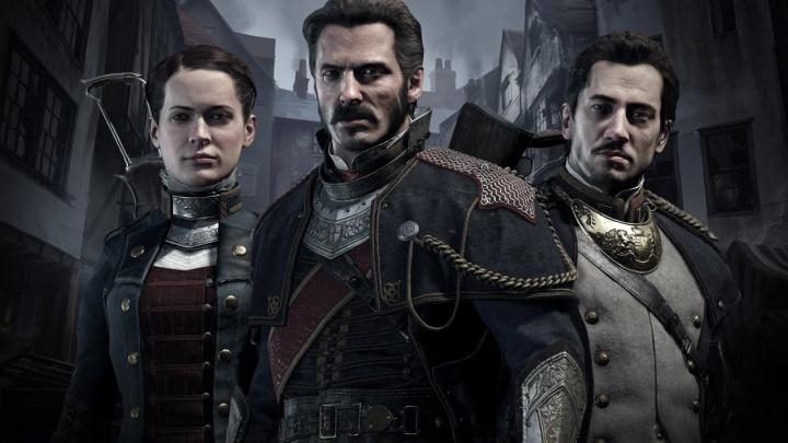 """Review: """"The Order: 1886"""", el juego que quería ser una película"""