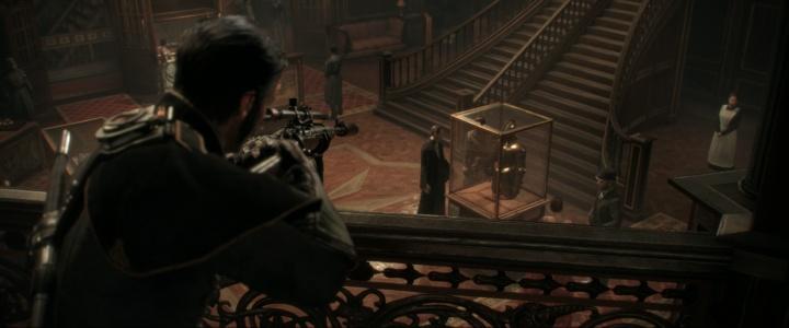Imagen - ¿Por qué es importante que un juego vaya a 1080p y 60 fps?