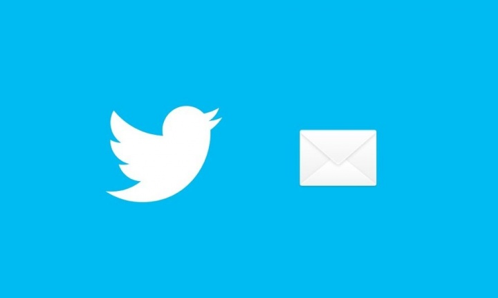 Imagen - Twitter eliminará el límite de caracteres en DMs