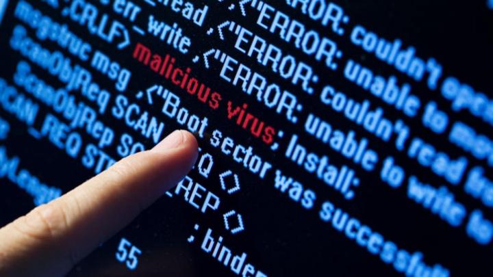 Imagen - Cuidado con el virus Ponmocup, se escapa a los antivirus desde 2006