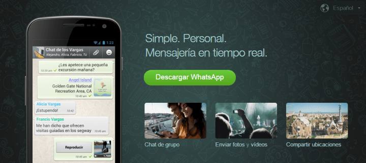 whatsapp-android-050415