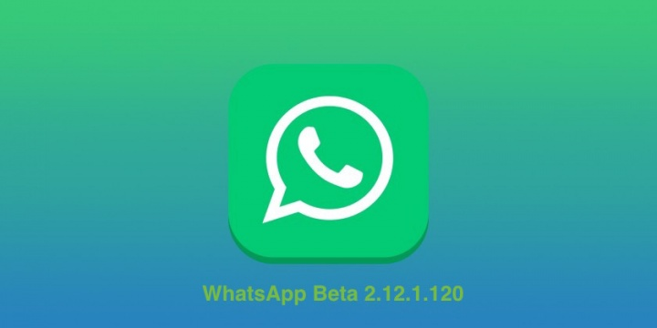 Los usuarios de iPhone ya podrían recibir llamadas de WhatsApp