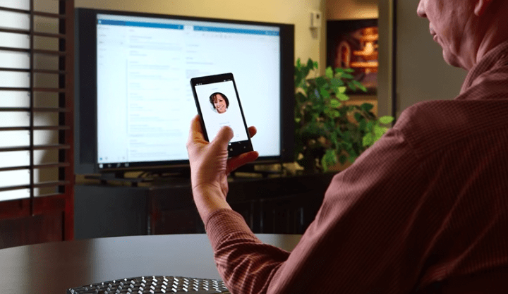 Imagen - 5 clientes de WhatsApp para PC