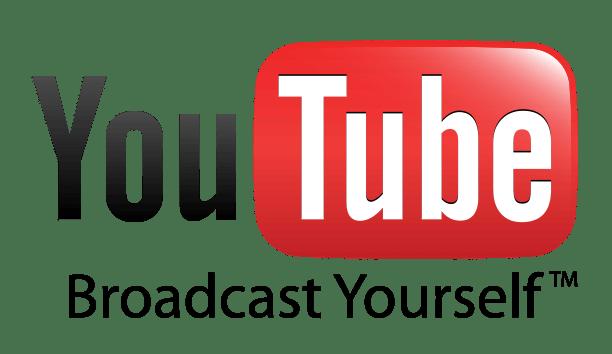 YouTube te hará pagar para quitar los anuncios