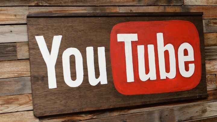 Primer vídeo en 8K de YouTube