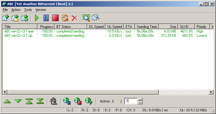 Imagen - 10 programas imprescindibles y gratuitos para un nuevo PC