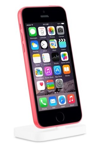 Imagen - Se filtra la fecha de lanzamiento del próximo iPhone