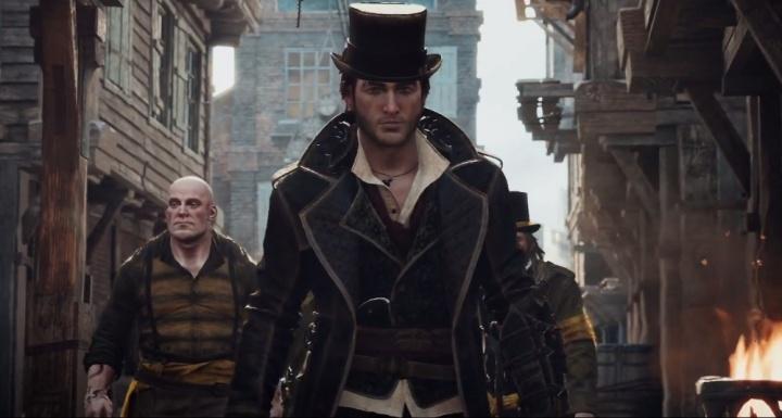 Imagen - Assassin's Creed no tendrá nueva entrega en 2016