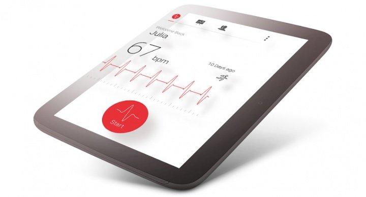 Imagen - Cómo tomar el pulso en cualquier Android