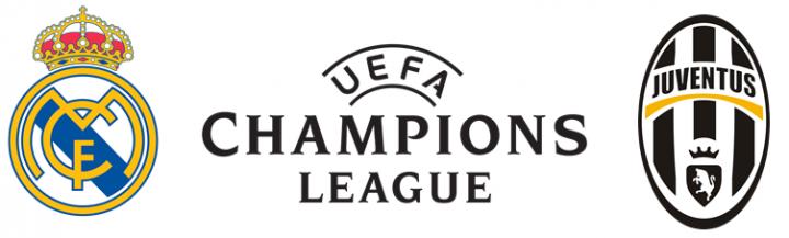 champions-madrid-130515