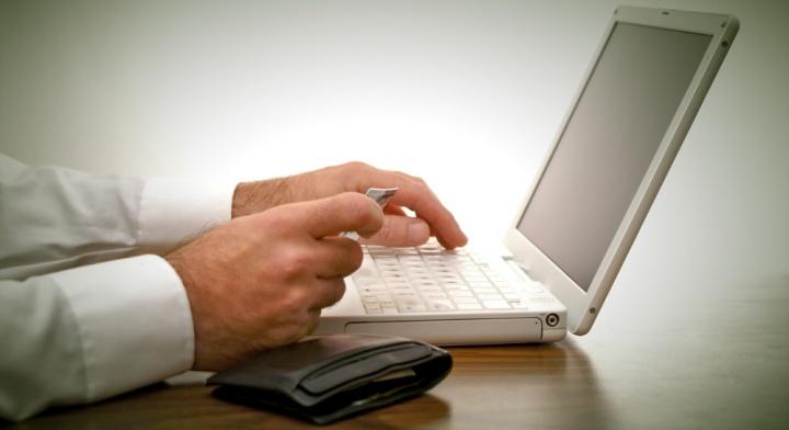 PC Componentes celebra el Cyber Monday con ofertas