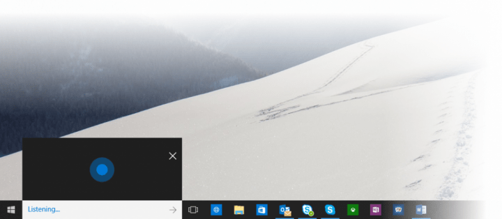 Imagen - Descarga Windows 10 Insider Preview Build 10130