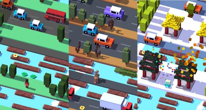 Imagen - Los 7 mejores juegos gratuitos para Android
