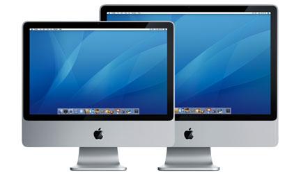 Imagen - Apple acaba con el soporte de varios iPhones y Macs el 9 de junio, ¿el tuyo?