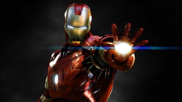 Samsung Galaxy S6 tendrá una edición de Iron Man