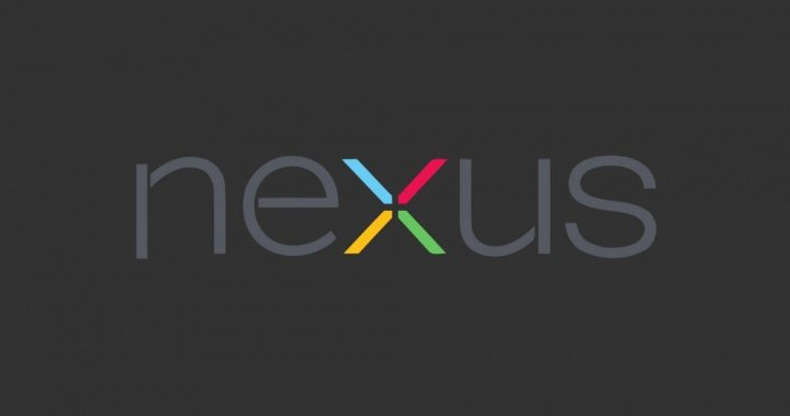 Los Nexus ya no están disponibles en Google Play