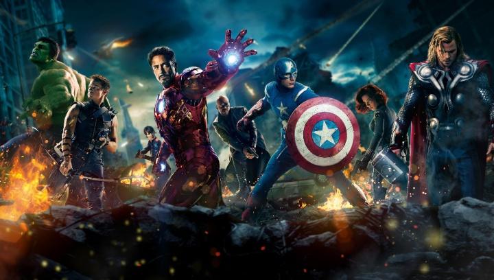 Imagen - Las 10 películas más pirateadas en 2015