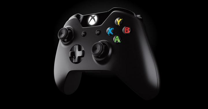 """Imagen - Xbox One """"Project Scorpio"""", la nueva consola con 4K y realidad virtual"""