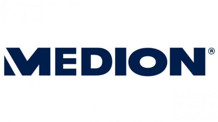 MEDION presenta su nuevo PC All-in-One Akoya P5023 D