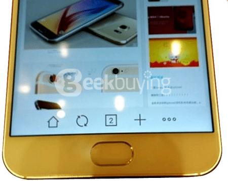 Imagen - Meizu M2 Note confirmado: conoce su precio y especificaciones