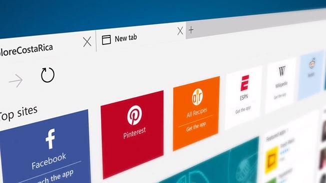 Imagen - Windows 10 gratis para todos: solo con tener la beta
