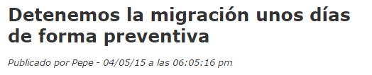 Imagen - Los clientes de Pepephone ya reciben el mismo trato que los de Movistar