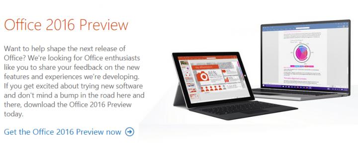 Imagen - Windows 10 Build 10240 (versión final RTM) ya disponible para descargar